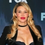 Brandi Glanville Online Backlash Drunk Night Out