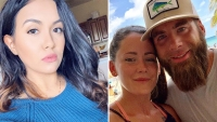 Teen Mom 2 Star Briana DeJesus Defends Jenelle for Standing by David's Side