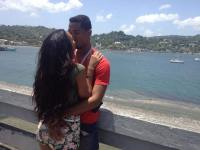 90 Day Fiance Stars Chantel and Pedro Score Their Own Spin-Off
