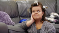 Christy Fights With Autumn in Little Women LA