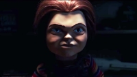Chucky Series Childs Play Trailer