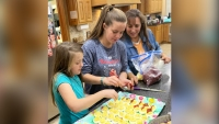 Deviled Eggs Michelle Duggar New Name Recipe