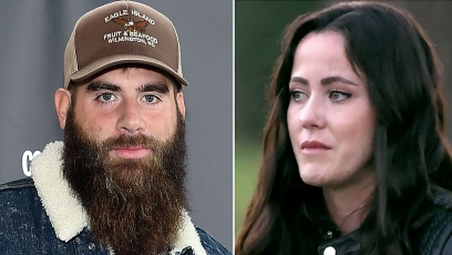 Did David Eason Kill Jenelle's Dog? Husband Accused in Frantic 911 Call