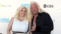 Duane-Chapman-Gets-Emotional-About-Wife-Beth's-Cancer-Battle-2