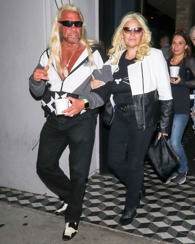 Duane-Chapman-Gets-Emotional-About-Wife-Beth's-Cancer-Battle