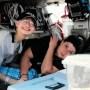 Gypsy Rose Blanchard Facebook Post Dead Mother Never Deleted