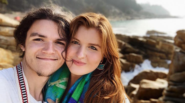 Little People, Big Bummer: Isabel Rock Confirms She and Jacob Roloff Won't Have a Televised Wedding