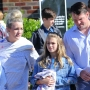Jamie-Lynn-Spears-Out-With-Husband-Following-Her-Fathers-Hospitalization-on-Easter-Sunday