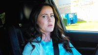 Jenelle Evans Reveals Not On Teen Mom 2