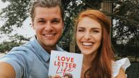Jeremy Roloff dishes on sex life with audrey