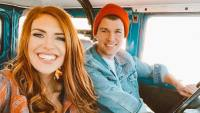 Jeremy Roloff doesn't have FOMO about quitting