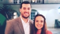 Jinger Jeremy Vuolo Prioritize Marriage New Parents Spotlight