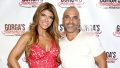 Joe Gorga Matchmaker Teresa Giudice Divorces Joe