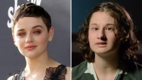 Joey King Portraying Gypsy Rose Blanchard The Act Enjoyable