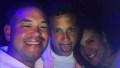 Jon-Gosselin-Celebrates-His-Nephew's-21st-Birthday-at-the-Club
