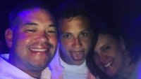 Jon-Gosselin-Celebrates-His-Nephew's-21st-Birthday-at-the-Club