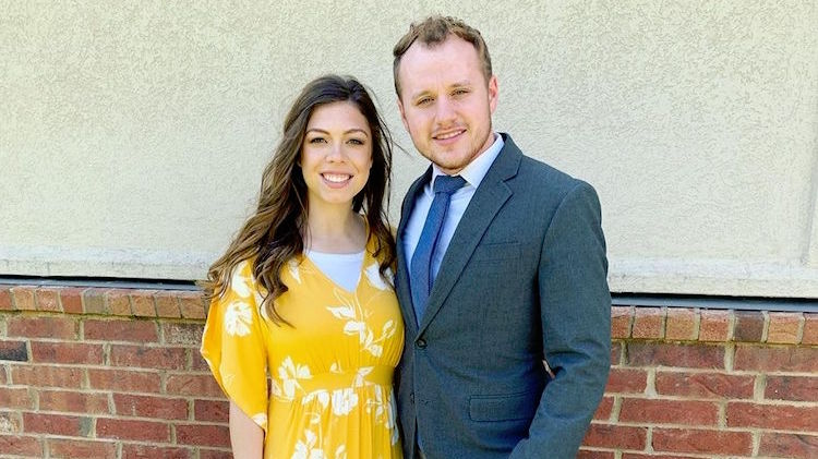 Which Duggars Are Pregnant? A Complete Guide to Who's Expecting!