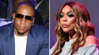 Kevin Hunter Fired Wendy Williams Show
