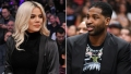 Khloé Kardashian Drops Not-So-Subtle Message to Tristan Thompson on Instagram