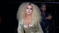 Khloe Kardashian Love Draining Date People Raise