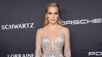 Khloe Kardashian Responds To Private Instagram