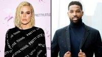 Khloe Kardashian Tristan Thompson Hard Overcome Cheating