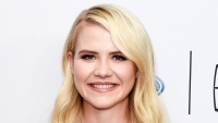Kidnapping Survivor Elizabeth Smart