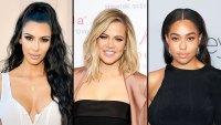 Kim Kardashian Forgiveness Good Khloe Kardashian Tristan Thompson Jordyn Woods Cheating Scandal