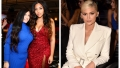 All Good? Jordyn Woods' Mom Shows Love on Kylie Jenner's New Photo of Stormi