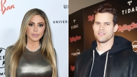 Larsa Pippen Responds and Kris Humphries