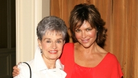 Lisa Rinna Lois Attacked Trailside Serial Killer David Carpenter