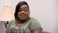 Little Women Atlanta Season 5 Episode 5