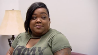 Little Women Atlanta Season 5 Episode 5