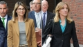 Lori-Loughlin-and-Felicity-Huffman-'Freaking-Out'-the-Judge-Will-'Make-Examples-of-Them'
