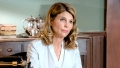 Lori Loughlin cut When Calls the Heart