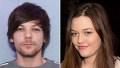 Louis Tomlinson Breaks Silence Sisters Death
