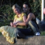 Mary Kay Letourneau Vili Fualaau Relationship Timeline