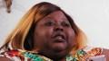 My 600 lb Life Lashanta White Healthy Weight Loss Journey