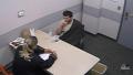 Nick Godejohn Interrogation