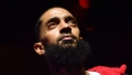 Nipsey Hussle's Official Cause of Death Revealed Feature