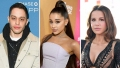 Pete-Davidson-Leaves-Comedy-Gig-After-Club-Owner-Jokes-About-Ariana,-Kate