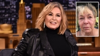 Roseanne Barr Queer Video LGBTQ