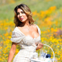 Farrah-Abraham-Shares-Thoughts-on-Bristol-Palin-Quitting-Teen-Mom-07
