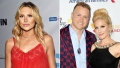 Stephanie-Pratt-Calls-Brother-Spencer-and-His-Wife-Heidi-'the-Most-Toxic-People'