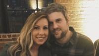 TMOG Ryan Edwards Time By Himself Jail Release Mackenzie Understands