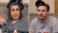 Teen Mom 2 Chelsea Houska Home Burglarized