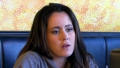 Teen Mom 2 Jenelle Evans No New friends Reunion Drama