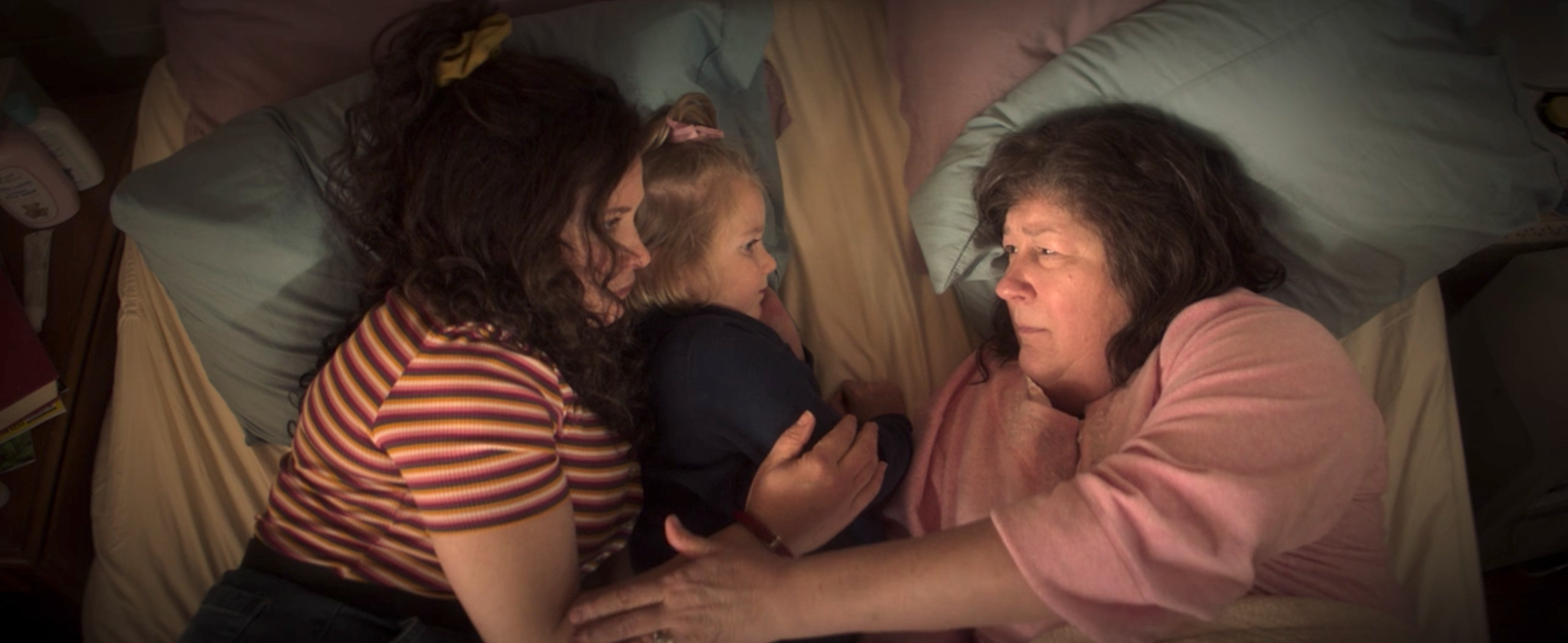 Debunking 'The Act' — Gypsy Rose Blanchard's Family Tells the True Story of Episode 6
