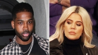 Tristan Thompson Furious Khloe Destroy Reputation