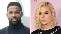 Tristan Thompson Insta Anniversary Cheating Scandal